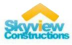 Sky View Info